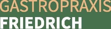 Gastroenterologische Schwerpunktpraxis Heidelberg Retina Logo