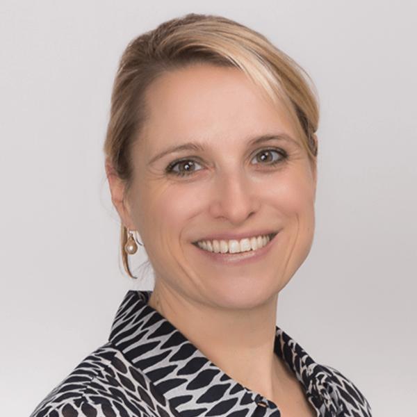 Dr. med. Julia Tschirner-Sieg