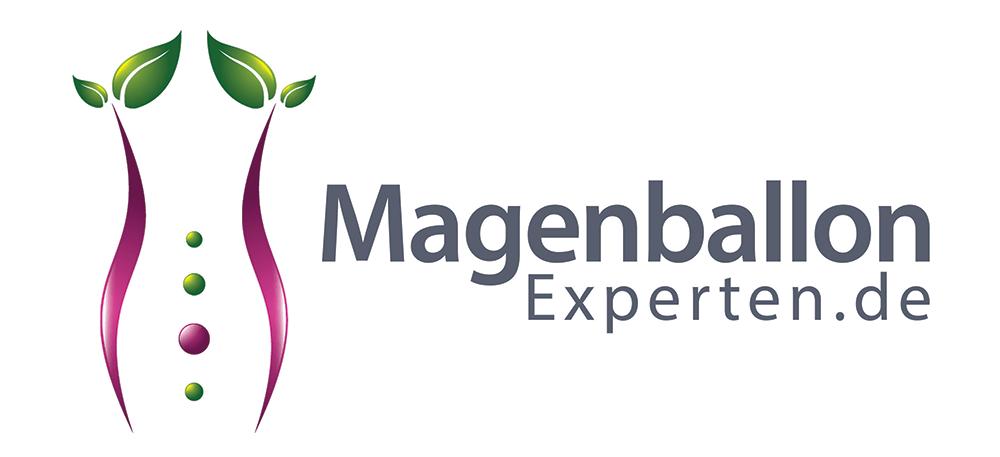 www.magenballon-experten.de